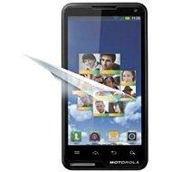 ScreenShield für Motorola Motoluxe Ironmax XT615 für das gesamte Telefon-Gehäuse - Schutzfolie