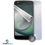 ScreenShield für Motorola Moto Z Play für den ganzen Körper - Schutzfolie