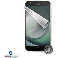 ScreenShield Motorola Moto Z Play für das Display - Schutzfolie