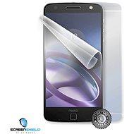 ScreenShield für das Motorola Moto Z (für das ganze Handy) - Schutzfolie