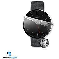 ScreenShield für Uhren Motorola Moto 360 - Schutzfolie