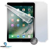 ScreenShield Apple iPad (2018) Wi-Fi Cellular für den ganzen Körper - Schutzfolie
