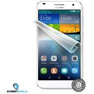 ScreenShield für das Huawei Ascend G7 Handydisplay - Schutzfolie