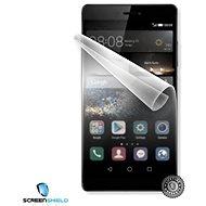 ScreenShield für Huawei P8 fürs Telefondisplay - Schutzfolie