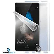 ScreenShield für Huawei P8 Lite für das ganze Gehäuse des Telefons - Schutzfolie