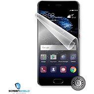 ScreenShield für Huawei P10 für das Display - Schutzfolie
