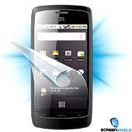 ScreenShield für das Display des ZTE Blade Handys - Schutzfolie