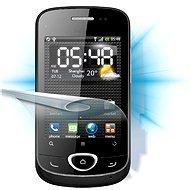 ScreenShield pro ZTE Racer II für das gesamte Telefon-Gehäuse - Schutzfolie