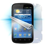 ScreenShiel für ZTE Grand X IN für das gesamte Telefon-Gehäuse - Schutzfolie