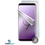 Screenshield SAMSUNG G960 Galaxy S9 für den ganzen Körper - Schutzfolie