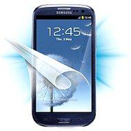 ScreenShield für Samsung Galaxy S3 (I9300) für das Telefon-Display - Schutzfolie