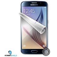 ScreenShield für Samsung Galaxy S6 (SM-G920) für das Telefon-Display - Schutzfolie