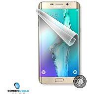 creenShield für Samsung Galaxy S6 Edge+ (SM-G928F) für das Telefondisplay - Schutzfolie