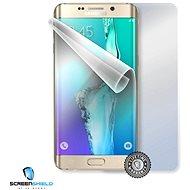 ScreenShield für Samsung Galaxy S6 edge+ (SM-G928F) für ganzen Handy-Körper - Schutzfolie