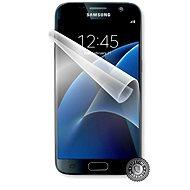 ScreenShield für das Display des Samsung Galaxy S7 (G930) Handys - Schutzfolie
