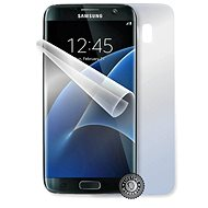 ScreenShield für Samsung Galaxy S7 (G930) für das gesamte Telefon-Gehäuse - Schutzfolie
