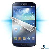 ScreenShield für Samsung Galaxy S4 (i9505) für das Telefon-Display - Schutzfolie