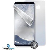 ScreenShield für Samsung Galaxy S8+ (G955) für das Telefon-Display - Schutzfolie