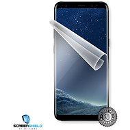 ScreenShield für Samsung Galaxy S8 (G950) - Schutzfolie