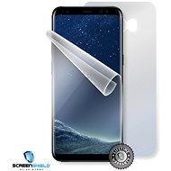 ScreenShield für Samsung Galaxy S8 (G950) für das gesamte Gehäuse - Schutzfolie