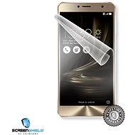 Screenshield ASUS Zenfone 3 Deluxe ZS550KL für den ganzen Körper - Schutzfolie