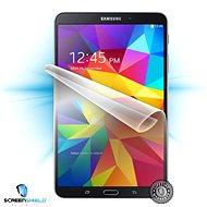 ScreenShield für Samsung Galaxy Tab 8.4 (T700) für das Tablet-Display - Schutzfolie