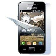 Screen für Samsung Galaxy Beam (I8530) Telefon für den ganzen Körper - Schutzfolie