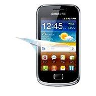 ScreenShield für das Display des Samsung Galaxy S3 Handys - Schutzfolie