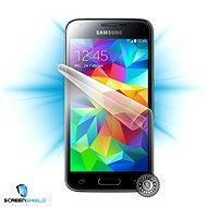 ScreenShield für Samsung Galaxy mini S5 G800F fürs Telefondisplay - Schutzfolie