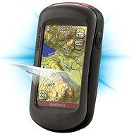 ScreenShield für Garmin Oregon 550 - Schutzfolie