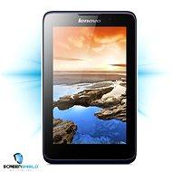 ScreenShield pro Lenovo A5500 na displej tabletu - Schutzfolie