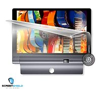 Schutzfolie Lenovo Yoga Tablet 3 bis 10 - Schutzfolie