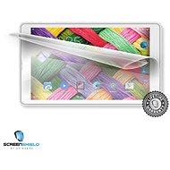 Screenshield UMAX VisionBook 8Q LTE auf das Display - Schutzfolie