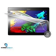 ScreenShield für Lenovo TAB 2 A10-70 für das Tabletdisplay - Schutzfolie