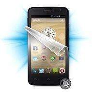 ScreenShield für Prestigio PAP3501D auf das Handy-Display - Schutzfolie