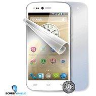 ScreenShield für Prestigio PSP 3455 DUO - Schutzfolie