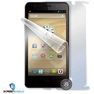 ScreenShield für Prestigio PSP 5450 DUO - kompletter Displayschutz - Schutzfolie