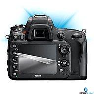 ScreenShield für Nikon Coolpix D610 fürs Kameradisplay - Schutzfolie