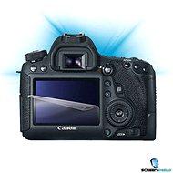 ScreenShield pro Canon EOS 6D na displej fotoaparátu - Schutzfolie