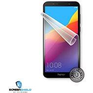 Screenshield HUAWEI Honor 7S fürs Display - Schutzfolie