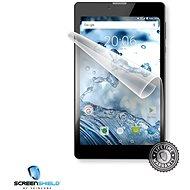 Screenshield NAVITEL T500 3G auf das Display - Schutzfolie