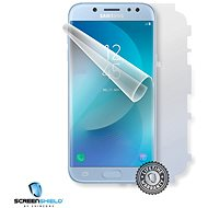 ScreenShield SAMSUNG J530 Galaxy J5 (2017) für ganzen Körper - Schutzfolie