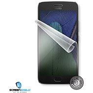 Screenshield für MOTOROLA Moto G5 PLUS XT1685 für das Display - Schutzfolie
