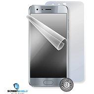 ScreenShield HUAWEI Honor 9 Komplettschutz für Ihr Telefon - Schutzfolie
