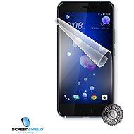 Screenshield für HTC U11 für das Display - Schutzfolie