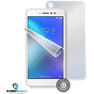ScreenShield ASUS Zenfone Live ZB501KL für den ganzen Körper - Schutzfolie