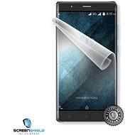 ScreenShield iGet Blackview A8 fürs Display - Schutzfolie