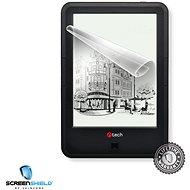 ScreenShield C-TECH Lexis EBR-61 für das Display - Schutzfolie