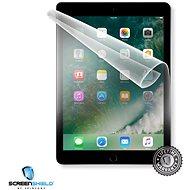 Screenshield APPLE iPad 5 (2017) Wi-Fi für das Display - Schutzfolie
