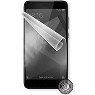 Screenshield XIAOMI RedMi 4X Global Displayschutz - Schutzfolie